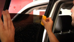 car window tinting leichhardt